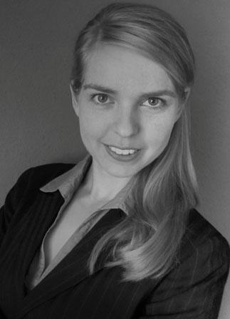 Helia Henkel