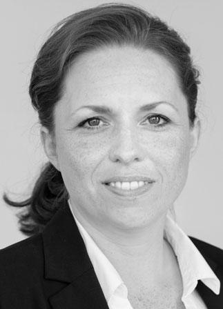 Linda Hermann